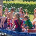 20150704-WaterPret-00055-_MG_1448