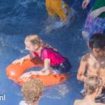 20150704-WaterPret-00058-_MG_1451