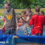 20150704-WaterPret-00110-_MG_1504