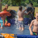20150704-WaterPret-00170-_MG_1564