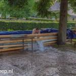 20150704-WaterPret-00222-_MG_1616