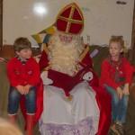 20151128-Sinterklaas-00018-_MG_4037