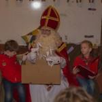 20151128-Sinterklaas-00025-_MG_4044