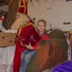 20151128-Sinterklaas-00026-_MG_4045