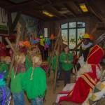 20151128-Sinterklaas-00071-_MG_4090