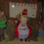 20151128-Sinterklaas-00090-_MG_4109