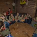 20151128-Sinterklaas-00104-_MG_4123