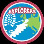 Explorers Rheden