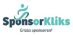 Sponsor de RP met SponsorKliks