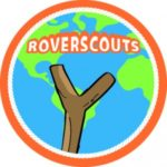 Roverscouts Rheden