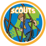 Scouts Rheden